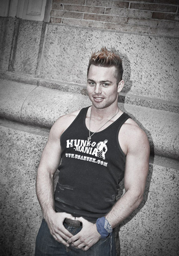 bishop single men With this dating service you'll meet lots of gay singles from bishop's stortford online to date and fulfill your desires with affection and care.